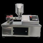 Automatic kebab machine-UE1