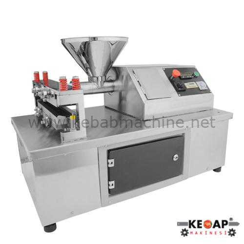 Kebab machine UE1